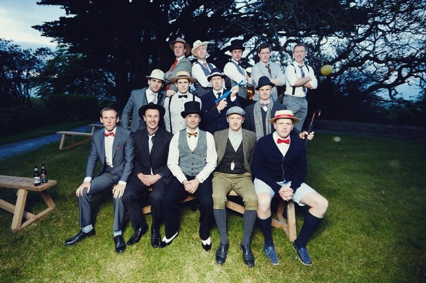 gatsby-real-wedding-dkphoto-liss-ard (26)