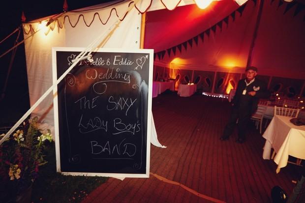 gatsby-real-wedding-dkphoto-liss-ard (28)