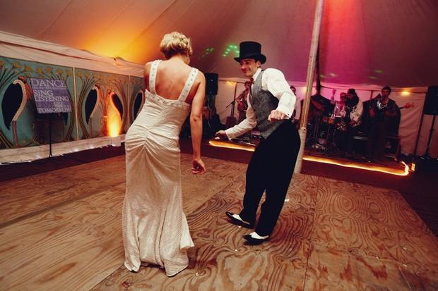 gatsby-real-wedding-dkphoto-liss-ard (32)