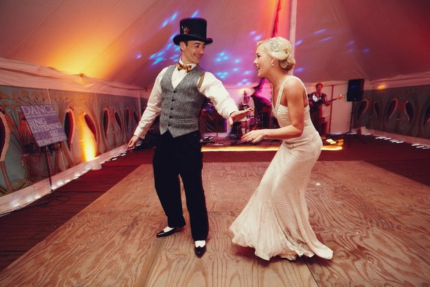 gatsby-real-wedding-dkphoto-liss-ard (33)