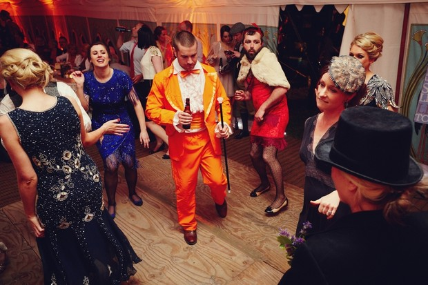 gatsby-real-wedding-dkphoto-liss-ard (34)