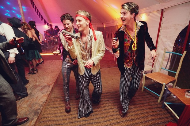 gatsby-real-wedding-dkphoto-liss-ard (35)