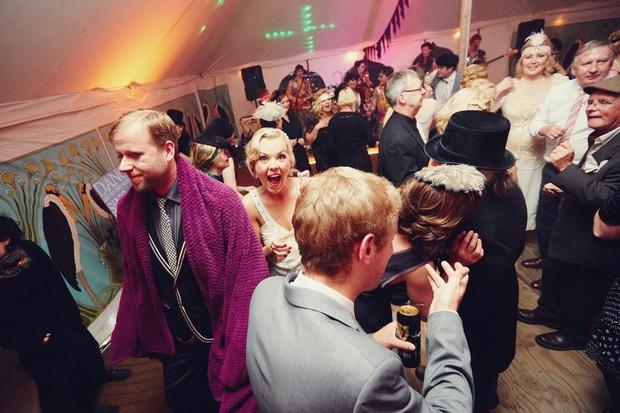 gatsby-real-wedding-dkphoto-liss-ard (36)
