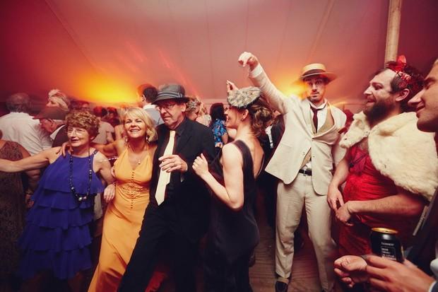 gatsby-real-wedding-dkphoto-liss-ard (37)