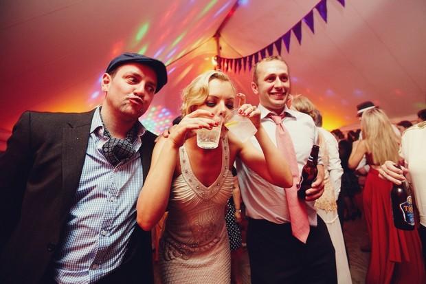 gatsby-real-wedding-dkphoto-liss-ard (38)