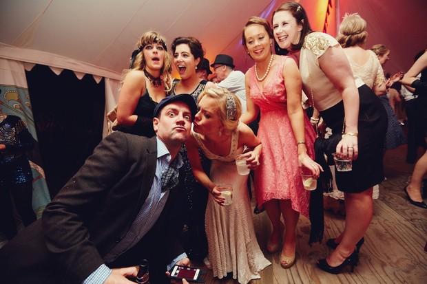gatsby-real-wedding-dkphoto-liss-ard (39)