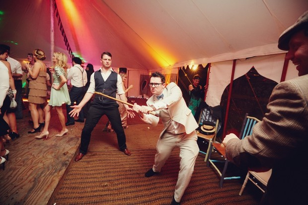 gatsby-real-wedding-dkphoto-liss-ard (40)