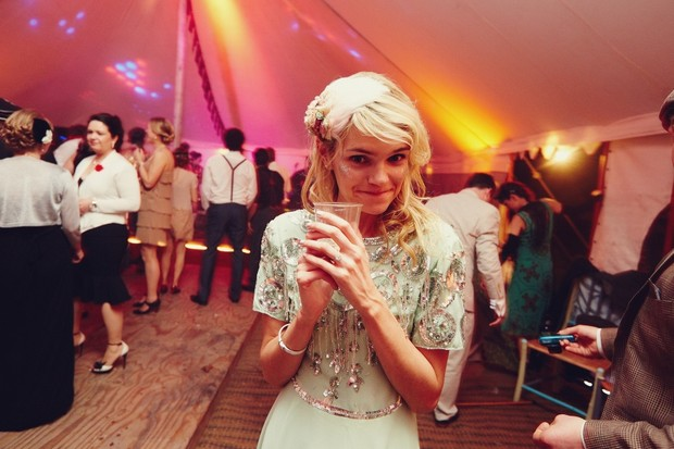 gatsby-real-wedding-dkphoto-liss-ard (41)
