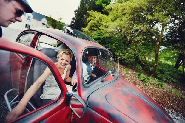 gatsby-real-wedding-dkphoto-liss-ard (7)