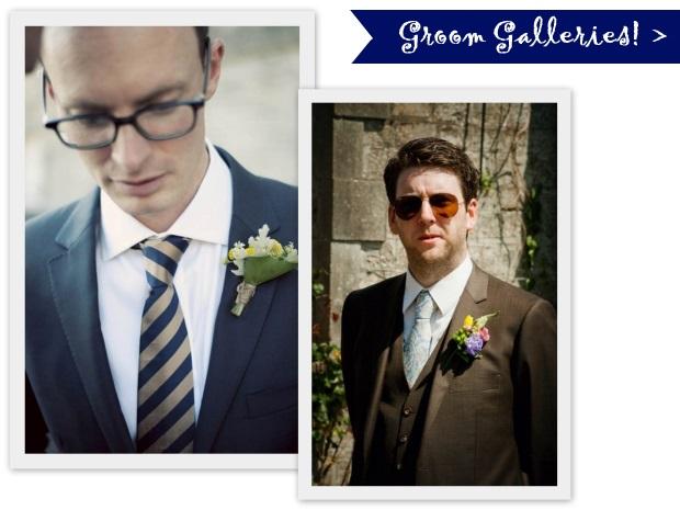 groom-gallerieis-inspiration-wedding-suits-ireland