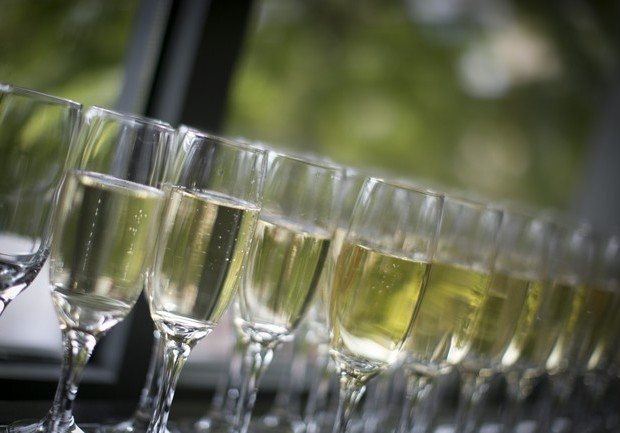 Wedding Drinks Reception Ideas Wedding-drinks-reception