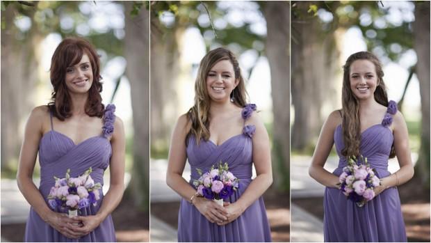 Brenda McGuire Photography Real Wedding1