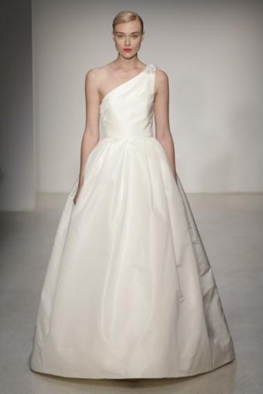 Buy amsale bridesmaid dresses online