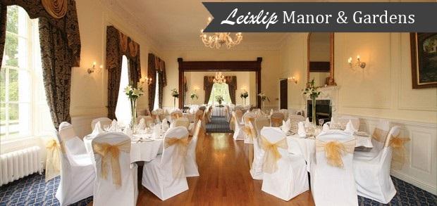 country house wedding venue ireland leixlip