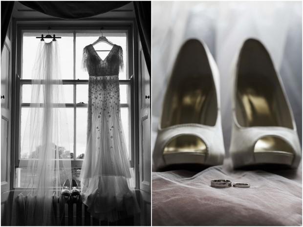 massefelli-real-wedding