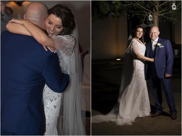 massefelli-real-wedding2