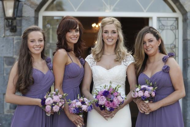 real_wedding_ballymagarvey_village (103)