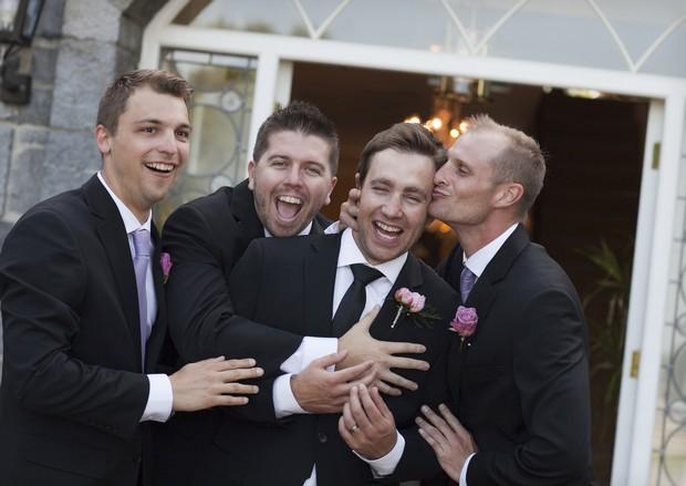 real_wedding_ballymagarvey_village (107)