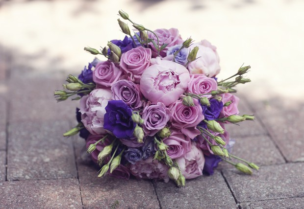 real_wedding_ballymagarvey_village (11)