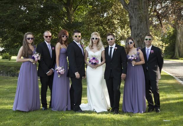 real_wedding_ballymagarvey_village (119)