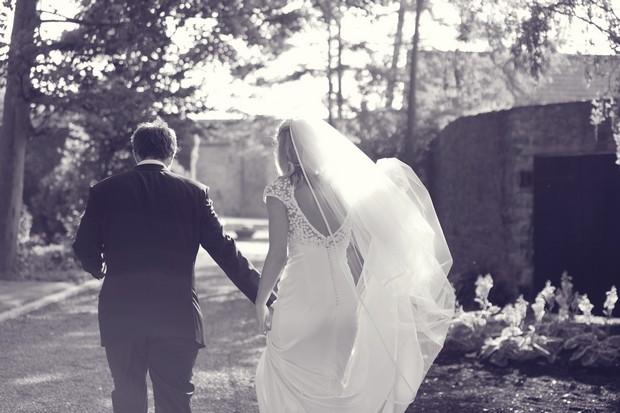real_wedding_ballymagarvey_village (131)
