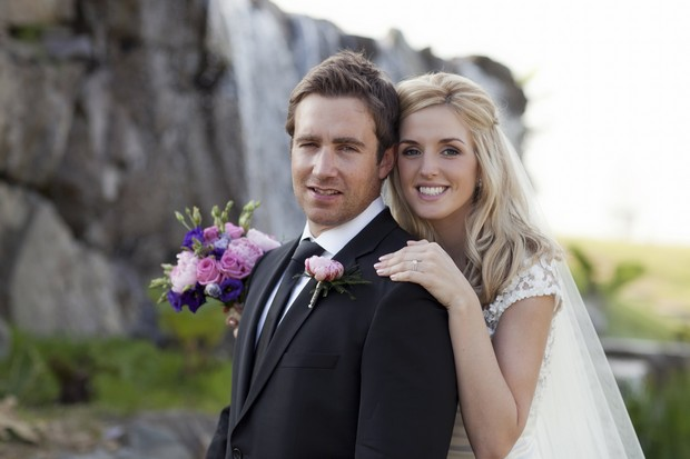 real_wedding_ballymagarvey_village (134)