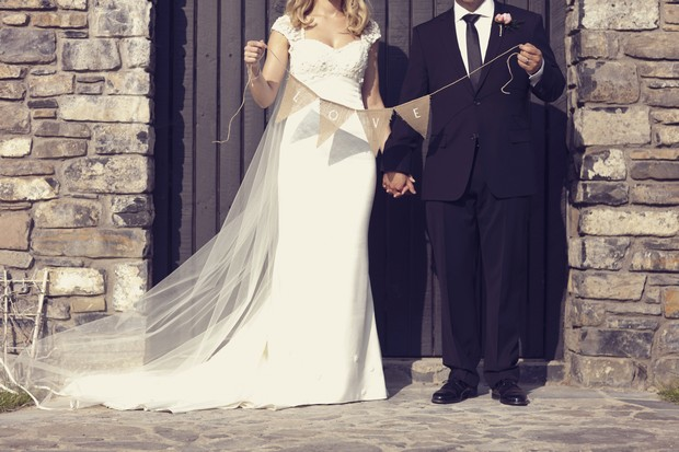 real_wedding_ballymagarvey_village (138)