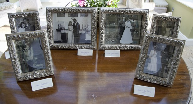 real_wedding_ballymagarvey_village (142)