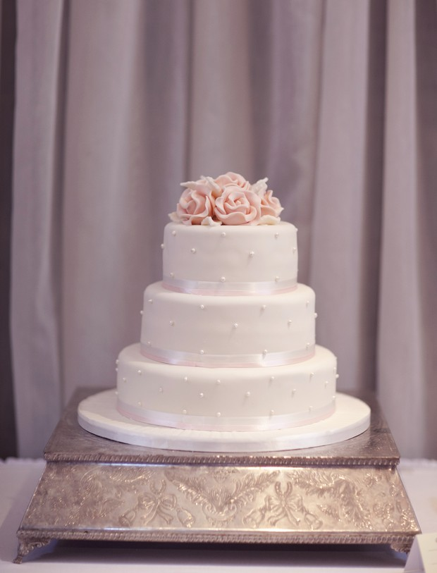 real_wedding_ballymagarvey_village (153)