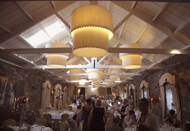 real_wedding_ballymagarvey_village (158)