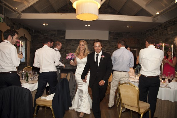 real_wedding_ballymagarvey_village (159)