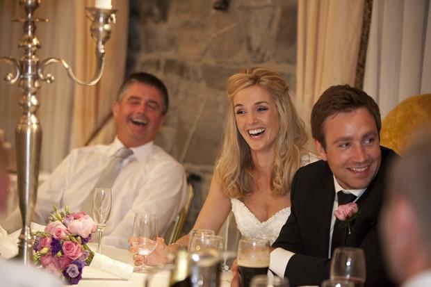 real_wedding_ballymagarvey_village (171)