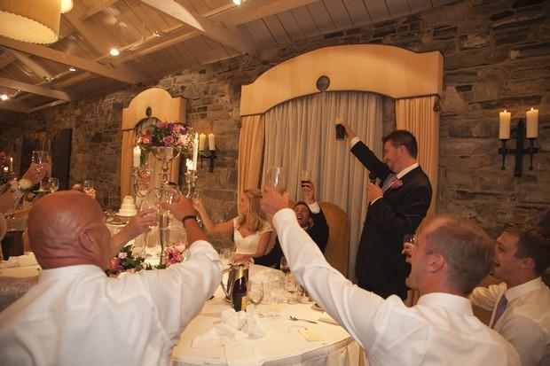 real_wedding_ballymagarvey_village (174)