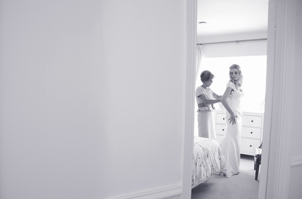 real_wedding_ballymagarvey_village (25)