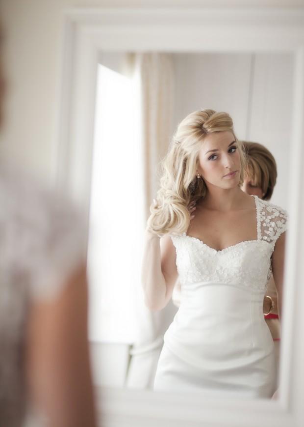 real_wedding_ballymagarvey_village (28)