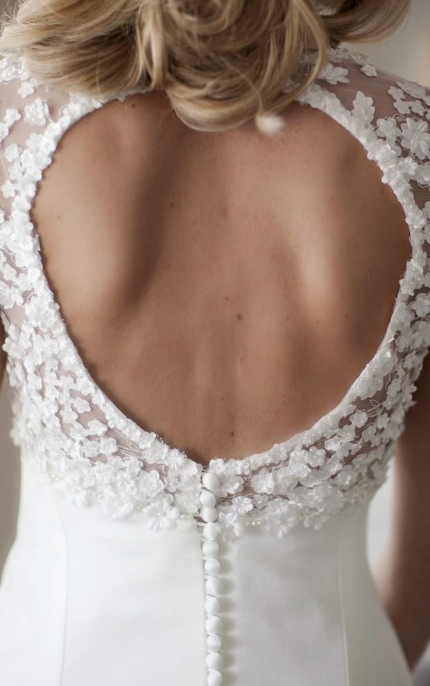 real_wedding_ballymagarvey_village (29)