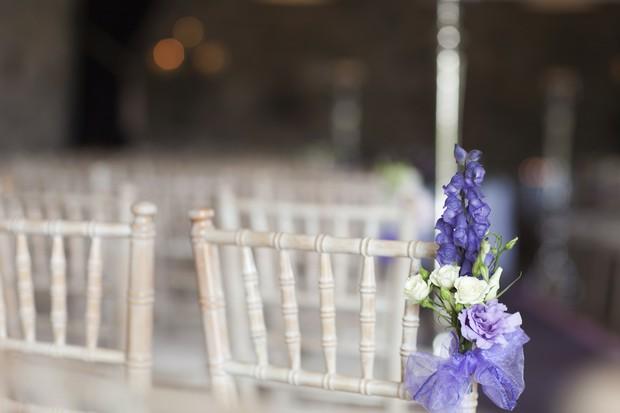 real_wedding_ballymagarvey_village (39)
