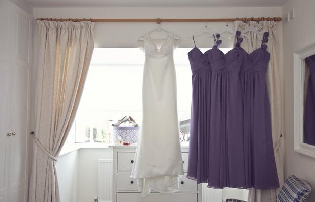 real_wedding_ballymagarvey_village (4)