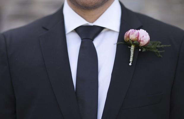 real_wedding_ballymagarvey_village (45)