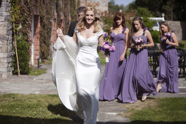 real_wedding_ballymagarvey_village (58)