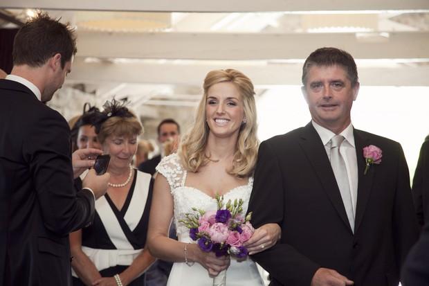 real_wedding_ballymagarvey_village (64)