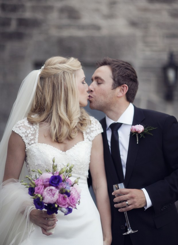 real_wedding_ballymagarvey_village (96)