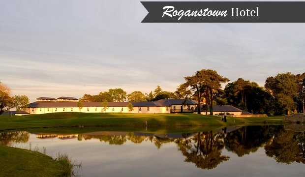 roganstown-hotel-wedding-ireland