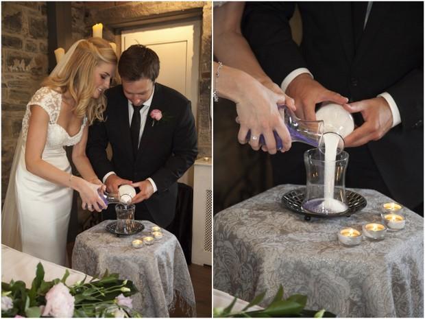 wedding-sand-ceremony