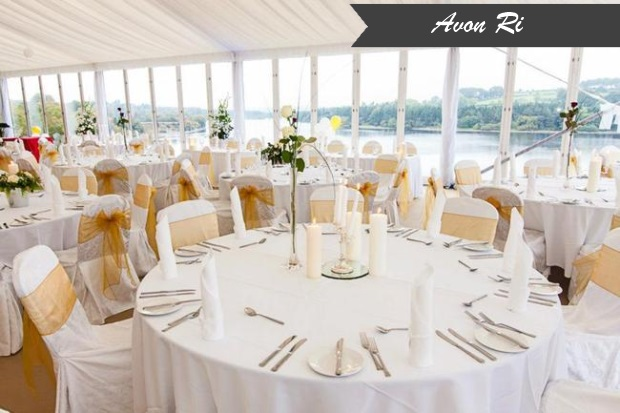 avon_ri_Wedding_wicklow