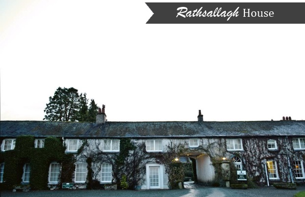 darek-novak-rathsallagh_house