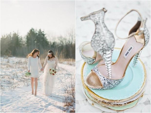 dusty_blue_wedding_palette2