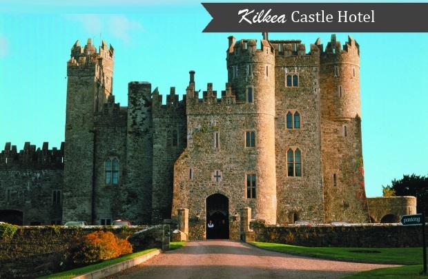 13 Top Wedding Venues In Kildare Ireland From Hidden