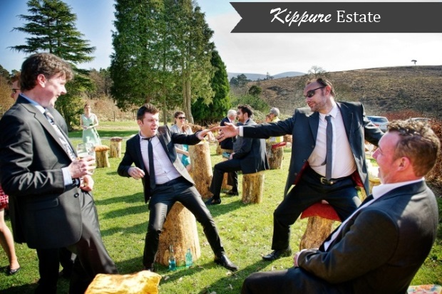 kippure-estate_wedding
