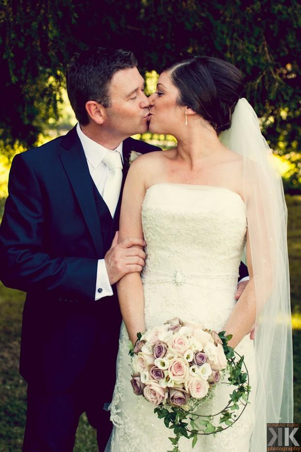 konrad_kubic_real_wedding_ireland (1)